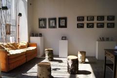 Ausstellung Lena Lechelt